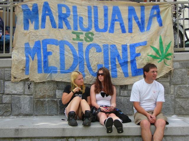 florida medical marijuana card fort myers