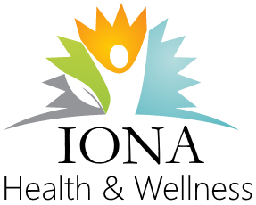 Iona Health and Wellness