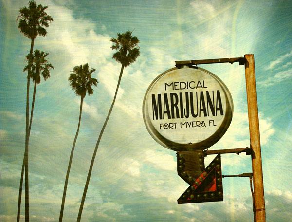 Fort Myers Beach Medical Marijuana Clinic